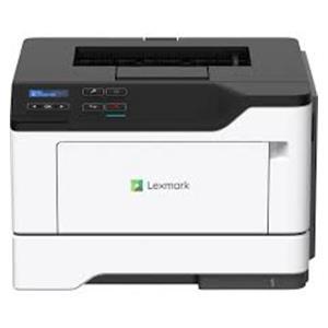 Lexmark B2338dw Laserski