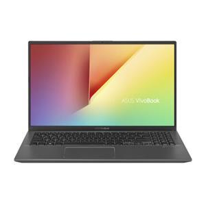 ASUS VivoBook F512DA-BR6