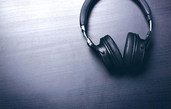 10 najboljih Bluetooth i bežičnih slušalica u 2020.