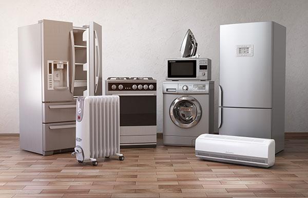 5 neizostavnih kućanskih aparata koji olakšavaju život