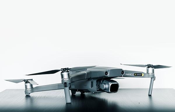 Najbolji dronovi za fotografiju i video koje možete kupiti