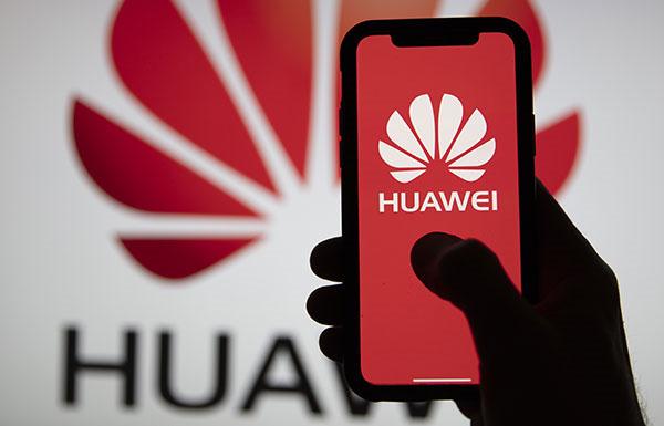 Činjenice zbog kojih ćete odabrati Huawei ispred ostalih vrhunskih brandova