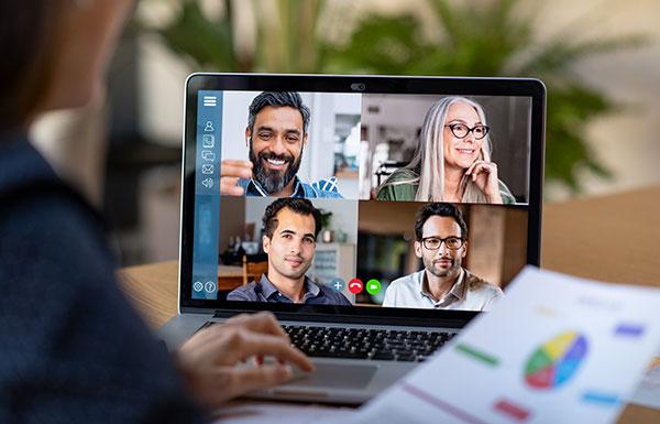 Najbolji laptopi za poduzetnike koji će osigurati neometano poslovanje