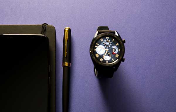 Najbolji pametni satovi za svačiji proračun i svaki stil
