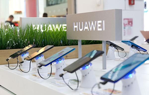 Najbolji trenutno dostupni Huawei pametni telefoni: koji kupiti?