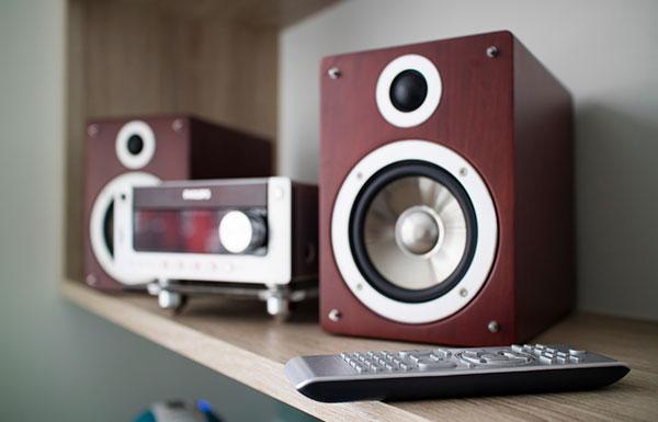 Najelegantniji zvučnici koji neće narušiti izgled vašeg doma