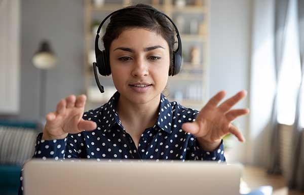 Pametne slušalice pomažu vam da najbolje iskoristite svoj dan