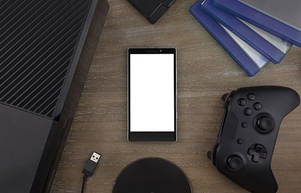 Pametni telefon ili konzola – koja je najbolja igraća platforma?