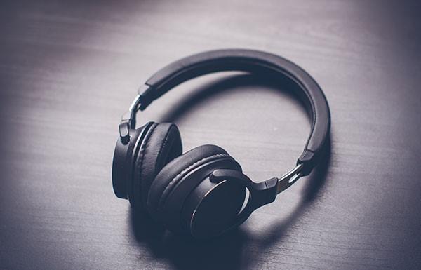 Što trebate znati prije kupnje Bluetooth slušalica