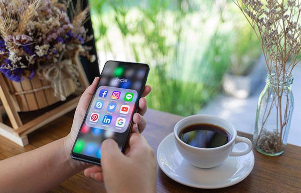 Xiaomi pametni telefoni – pametni telefoni uz koje ćete izgledati još bolje!