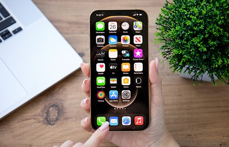 Značajke iPhonea za koje možda niste znali